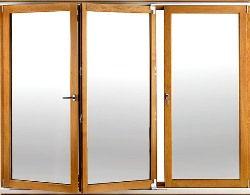 17 meilleures id es propos de portes accord on sur. Black Bedroom Furniture Sets. Home Design Ideas