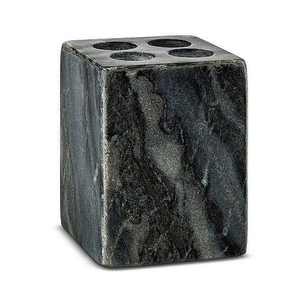1000 ideas about black marble bathroom on pinterest - Black marble bathroom accessories ...