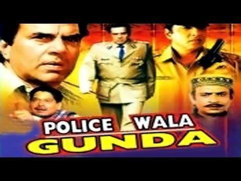 Free Policewala Gunda 1995   Full Movie   Dharmendra, Reena Roy, Mukesh Khanna Watch Online watch on https://free123movies.net/free-policewala-gunda-1995-full-movie-dharmendra-reena-roy-mukesh-khanna-watch-online/