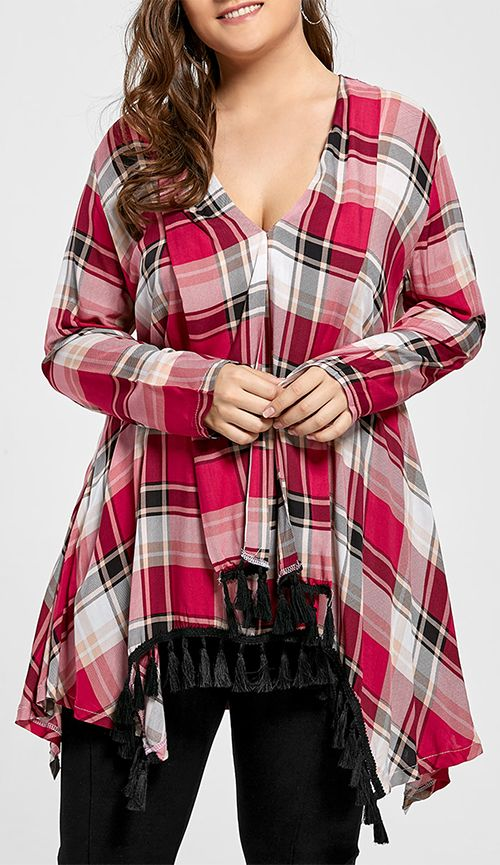 Best fall outfit to wear now.At great prices,Free Shipping Worldwide!