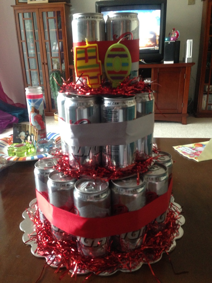 20 best birthday for him images on pinterest beer cakes - Sorprender a mi marido ...