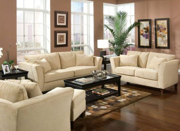 17 best ideas about cheap living room sets on pinterest for Living room sets near me