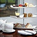Red Letter Days Afternoon Tea for Two at Wivenhoe House WVHAT Nestled amongst serene parkland in the historic Essex town of Colchester, Wivenhoe House is a very fitting place in which to enjoy the English tradition of afternoon tea. Take a seat in one of the hot http://www.MightGet.com/january-2017-11/red-letter-days-afternoon-tea-for-two-at-wivenhoe-house-wvhat.asp