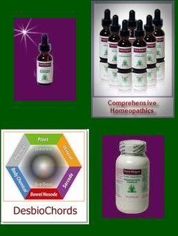 Metox-1-oz-(Homeopathic-Detox)