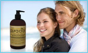 Check out Pura d'or Organic Anti Hair Loss Shampoo. It contains only natural ingredients and preservatives, meaning it is healthy for your hair and scalp.