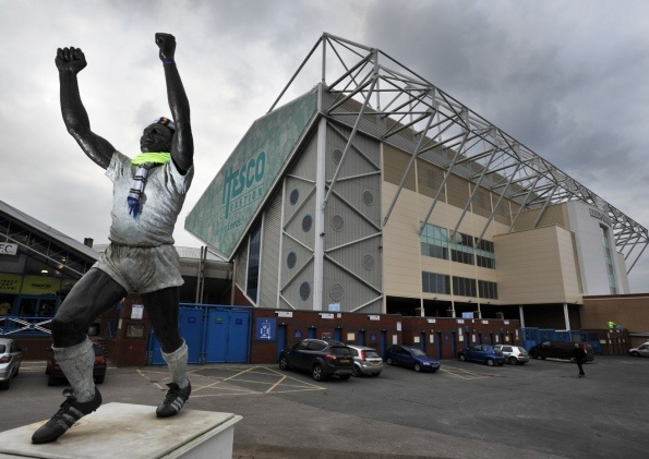 30 Best Images About Leeds United On Pinterest
