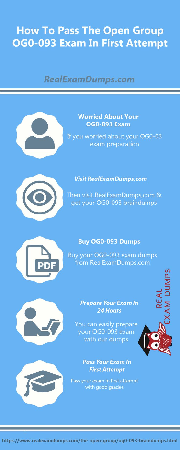 13 best real exam dumps images on pinterest pdf accounting exam get 100 exact the open group og0 093 exam question answers from realexamdumps fandeluxe Choice Image