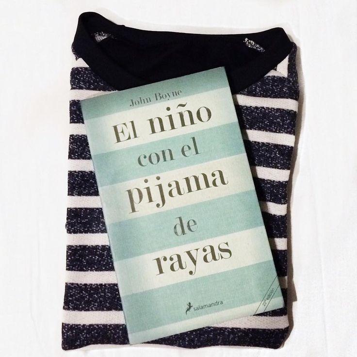 "Karla Baltaceanu (@karlabaltaceanu) on Instagram: ""I'd rather read the book""  #Regram via @karlabaltaceanu"