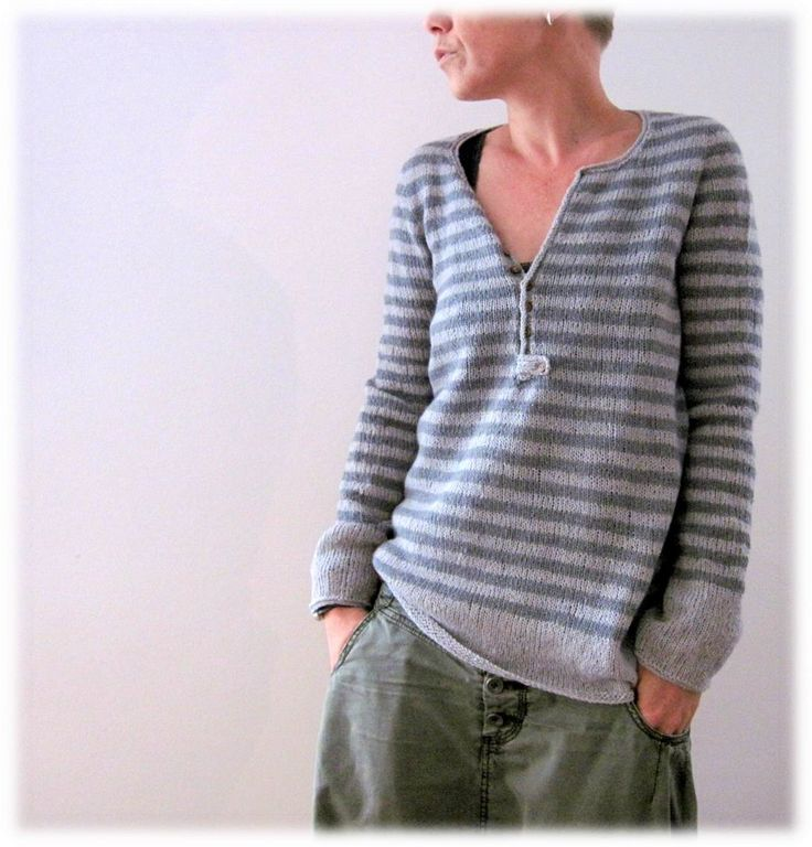 Pattern 'Drijfhout' by Isabell Kraemer, designed for the Dutch Knitting Days at Zwolle, october 2016. Pattern is limited for sale by www.breidag.nl.
