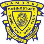 Basingstoke Town F.C.