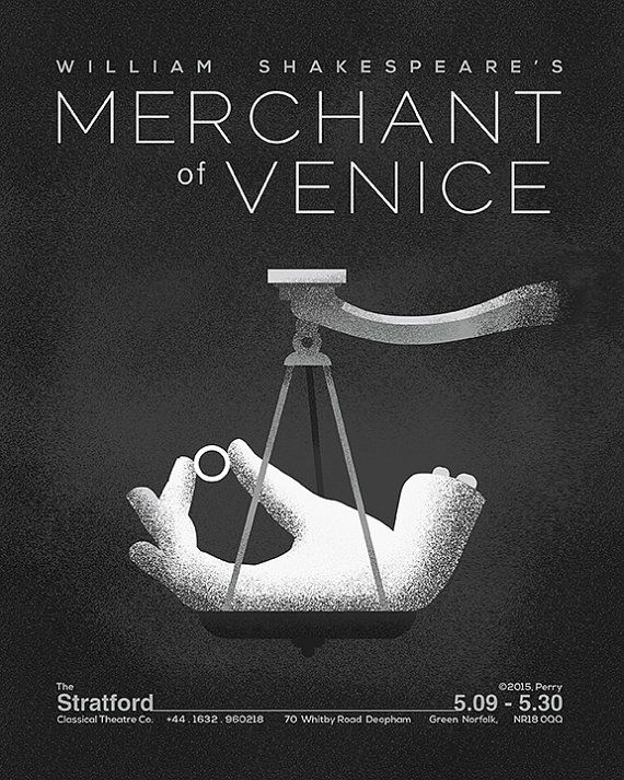 drama paper the merchant of venice The merchant of venice is a junior certificate shakespearean play with notes by patrick murray this edition of the merchant of venice is updated and presented in a new, attractive, student-friendly larger page format.