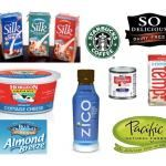 Full List of Non Organic Ingredients Allowed in Organic Food | Food Babe