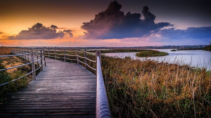 Allgarve #1 by Paulo Franco on 500px