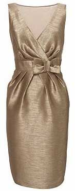 Gold_bow_dress