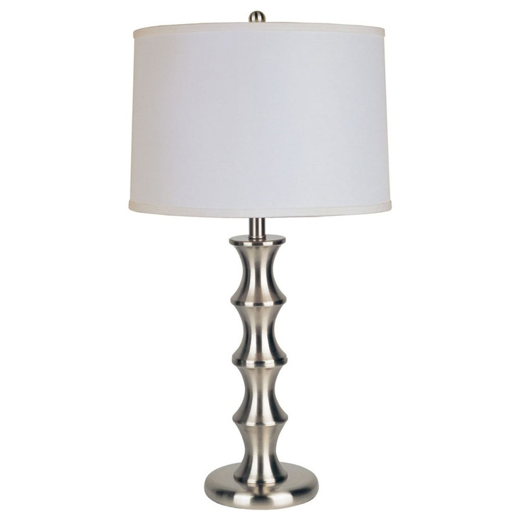 Ripple Table Lamp
