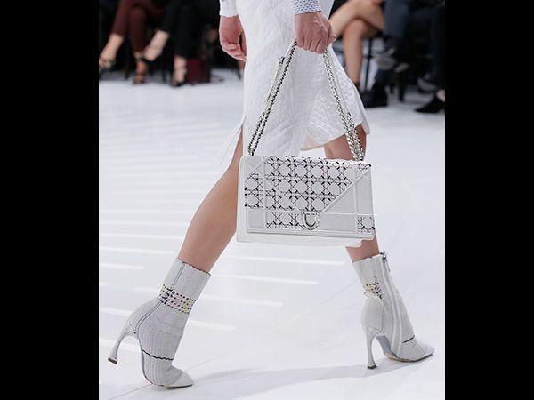 Dior (Quelle: REUTERS/Gonzalo Fuentes)