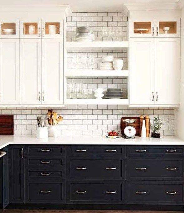 1000+ idee su Piani Di Lavoro Per Cucina In Cemento su Pinterest ...
