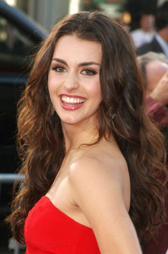 59 best kathryn images on pinterest kathryn mccormick celebs kathryn mccormick at premiere of step up revolution in los angeles todaysweet voltagebd Images