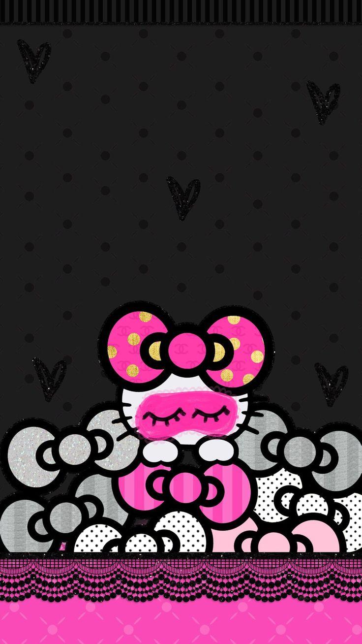 Great Wallpaper Hello Kitty Panda - 3d30bf09520dbbea33e3eda70cecd8e8--kitty-wallpaper-wallpaper-iphone  Trends_75184.jpg