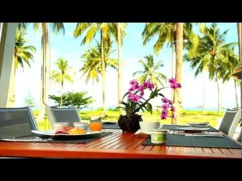 Kantary Beach Villas & Suites, Khao Lak (Thailand)