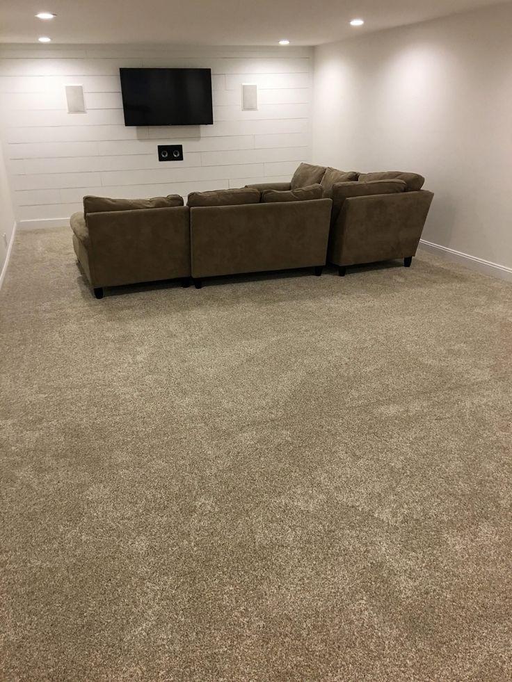 Louisville Hardwood Flooring Store Laminate Floors Waterproof Luxury Vinyl Flooring Carpet Luxury Vinyl Luxury Vinyl Flooring Flooring Store