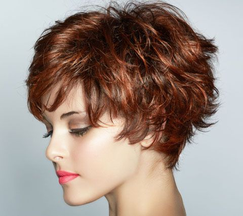 http://www.hair-styles-and-tips.com/women-short-hair-styles.html
