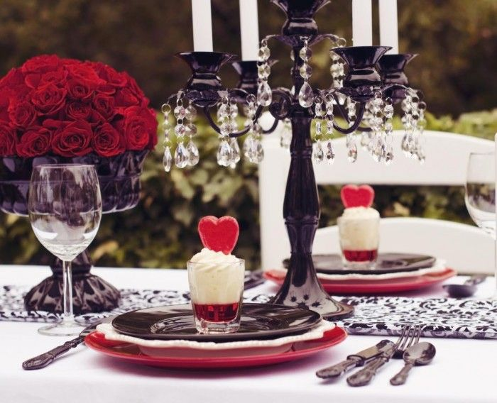 Romantic Table Setting E1368804589909 (700×568)
