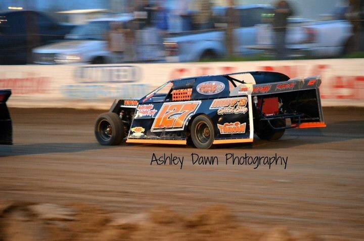 133 best images about Dirt track racing on Pinterest ...