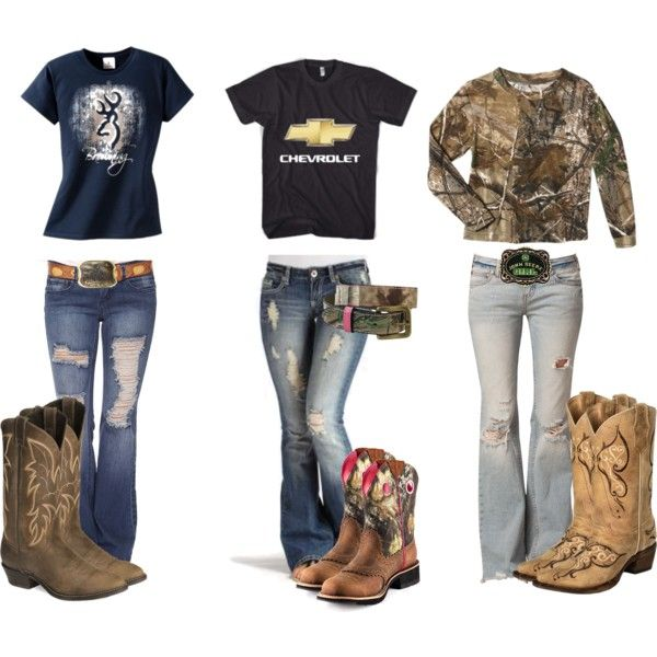 25  best ideas about Cowboy boot outfits on Pinterest | Cowboy ...