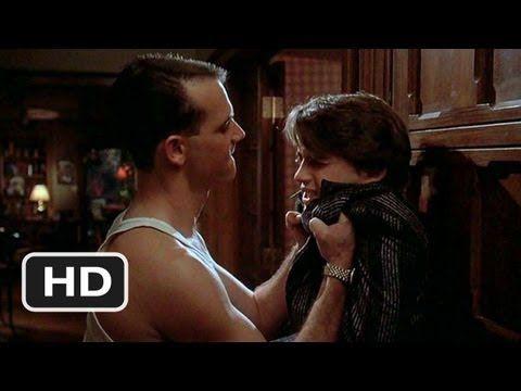 Weird Science (6/12) Movie CLIP - Meet Chet (1985) HD - YouTube
