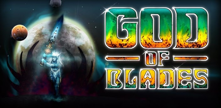 http://apk-manager.com {download free android apps|download free android games|apk manager for best android apps|best android games} ANDROID GOD OF BLADES APK