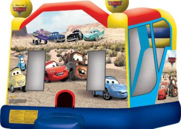 Kids Jumping #Castles has the best range of jumping castles.  To know more : http://bit.ly/1RcsYU9