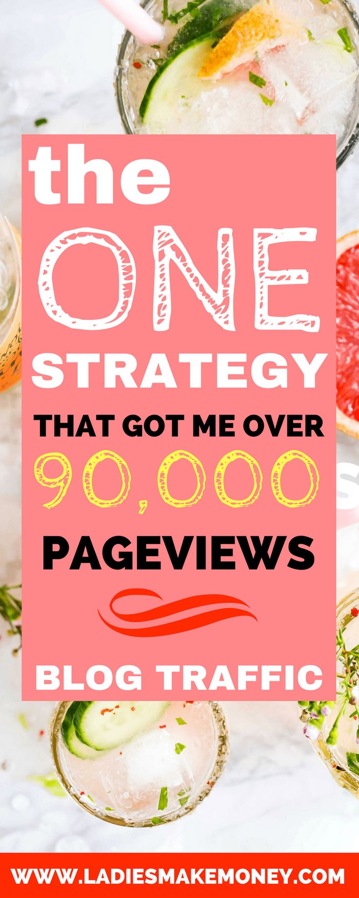 How to increase blog traffic | How to increase blog page views | Pinteresting Strategies Review | Growing your blog| Pinterest Traffic | Pinterest blogging tips| If your a new blogger or biz owner looking to use Pinterest to grow your blog traffic and build your list this is the guide on how to use Pinterest along with some expert tips and tricks to help you get the most from Pinterest. #Pinteresttips #increasingblogtraffic #bloggingtips