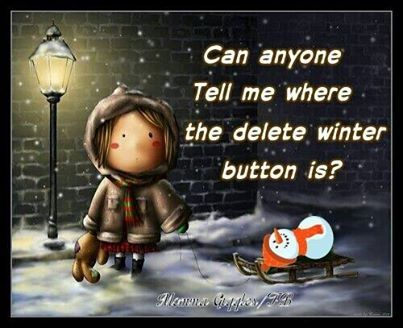 delete winter quotes winter snow funny quotes christmas winter quotes winter humor