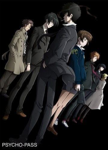 Psycho-Pass VOSTFR BLURAY Animes-Mangas-DDL    https://animes-mangas-ddl.net/psycho-pass-vostfr-bluray/