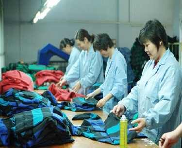 Scope of Jobs in Textile Sector | Scope of Textile Jobs in Bangladesh - Textile Learner