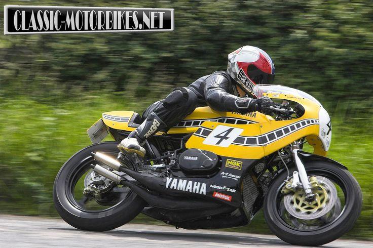 Yamaha+RD+700+Special+06.jpg (1500×1000) Yamaha, Motul