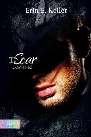 The Scar (completo) - Erin E. Keller  http://www.triskelledizioni.it/prodotto/the-scar-completo-erin-e-keller/