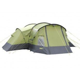 Tente Trinity 8 places Gelert