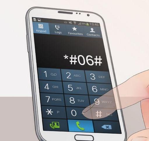 Löydä varastettu tai kadotettu Android puhelin IMEI- koodin avulla   #Android #IMEI #Älypuhelin