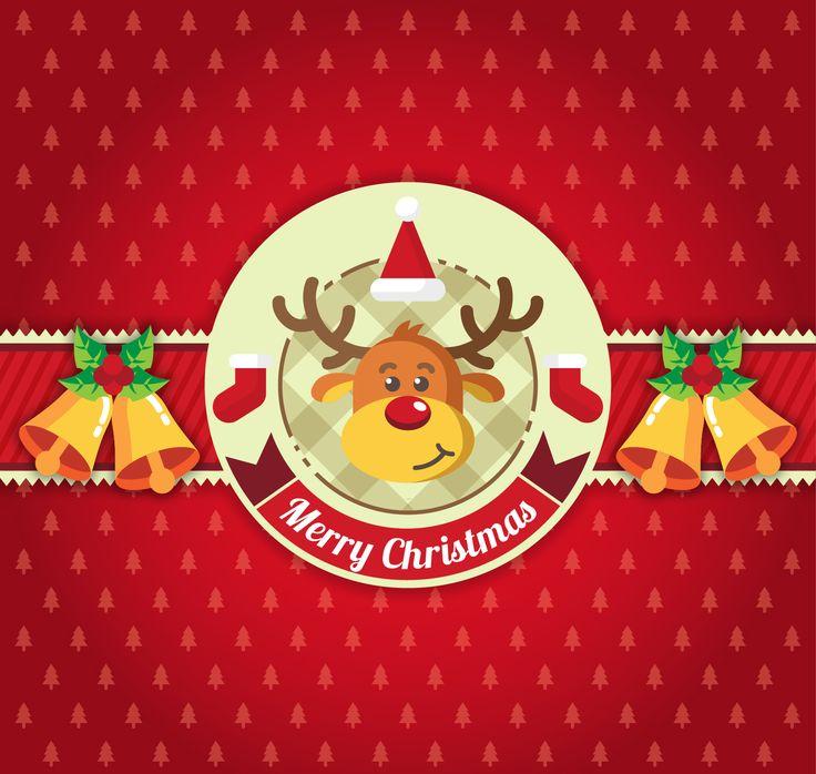 Free Christmas Poems | Free Merry Christmas Poems, Free Christmas Pics, Free Merry Christmas Pics, Free Christmas Wishes, Free Merry Christmas Wishes, Free, Free Christmas Sayings, Free Merry Christmas Sayings