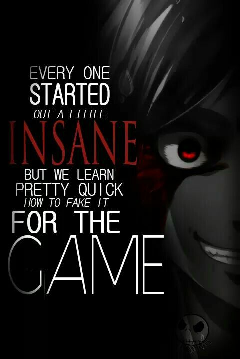 I love this line. Its from the song Make A Move by Icon 4 Hire