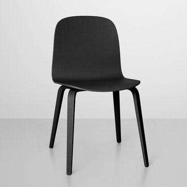 Buy Muuto Visu Chair Wood Base Online. Select From Our Huge, Scandinavian, Modern, Muuto Range. QuickShip Available Nationally. Trusted Australian Retailer. Buy Today!