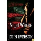 NightWhere (Kindle Edition)By John Everson