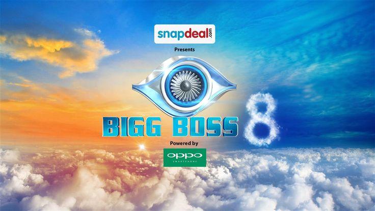 Watch the complete Bigg Boss 8 18th November 2014 Full Episode with Salman Khan, see Gautam Gulati in Bigg Boss 8 Episode 58th Watch Online Captain.