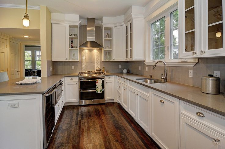 Merillat cabinets denver mf cabinets for Merillat kitchen cabinets