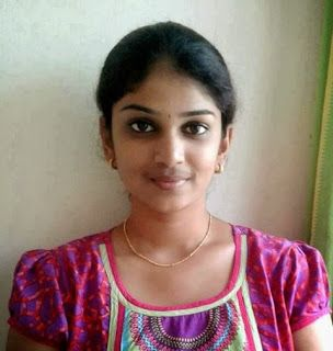 kerala girls mobile numbers   kerala   zimbio places to