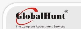 global hunt: Global Hunt'S, Job Portal