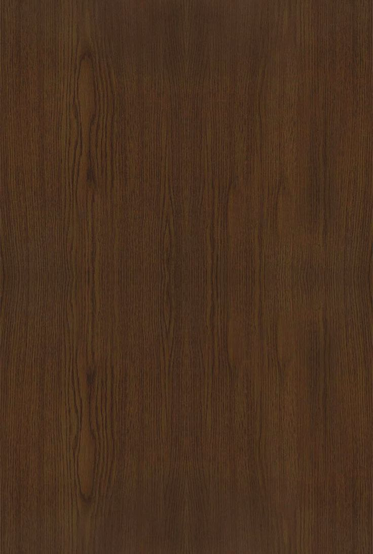 Dark maple wood texture pixshark images