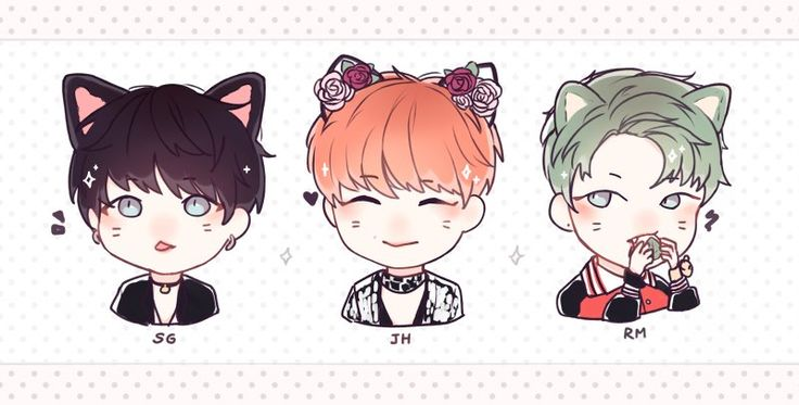 1000 images about bts fa on pinterest bts twitter and fanart